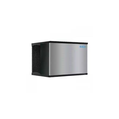 "30"" WATER COOLED HALF KUBE ICE MACHINE"